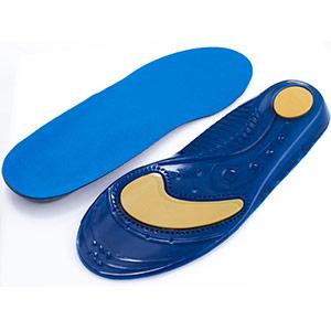 Anti Sweat Shoe Insoles Uk